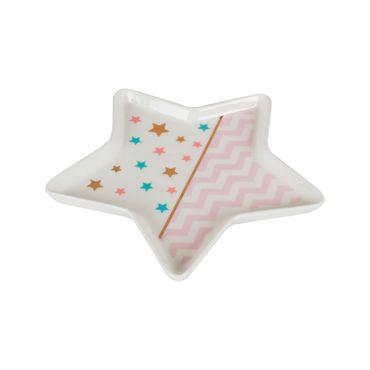 plato-pequeno-en-porcelana-con-diseno-de-estrella-7701016323741