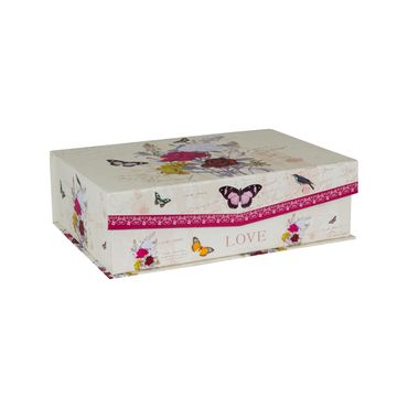caja-organizadora-love-memories--7701016324113