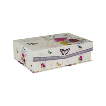 caja-organizadora-de-36-cm-love-memories--7701016324120