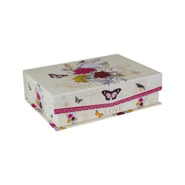 caja-organizadora-love-memories--7701016324137
