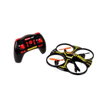 dron-negro-carrera-rc-9003150030133