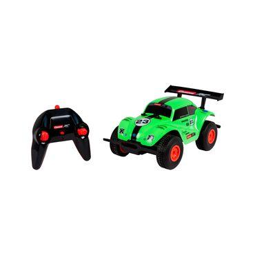 camioneta-jeep-trailcat-a-control-remoto-9003150100782