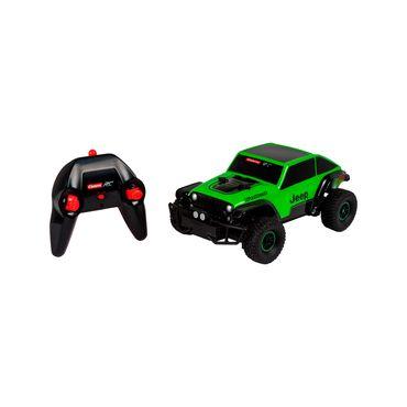 carro-a-control-remoto-tipo-escarabajo-color-verde-9003150100829