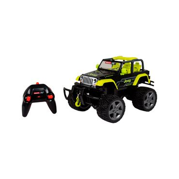 camioneta-a-control-remoto-jeep-wrangler-verde-9003150621041