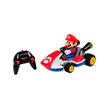 carro-mario-kart-a-control-remoto-con-sonido-9003150621072