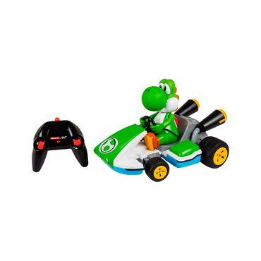 carro-yoshi-mario-kart-a-control-remoto-con-sonido-9003150621089