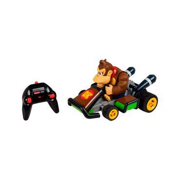 carro-mario-kart-donkey-kong-a-control-remoto-9003150621119