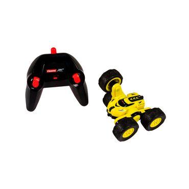 carro-minitornado-360-a-control-remoto-9003150858256