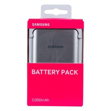 bateria-portable-samsung-plateado-3-0-mah-525563