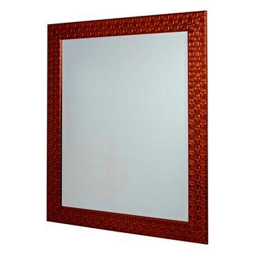 espejo-de-pared-rectangular-color-chocolate-7701016268660