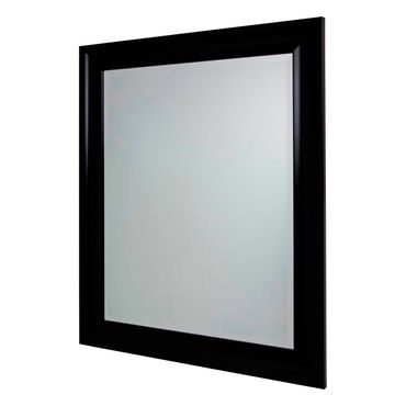 espejo-para-pared-rectangular-negro-7701016268714