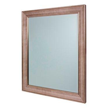 espejo-para-pared-rectangular-cafe-7701016268769