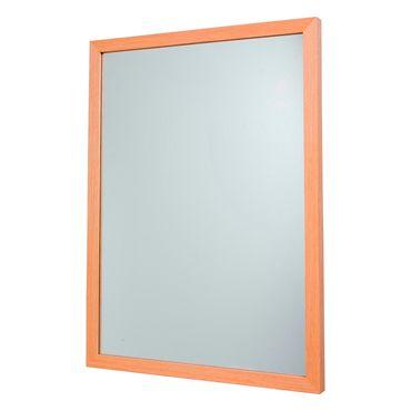 espejo-de-pared-rectangular-madera-7701016268783