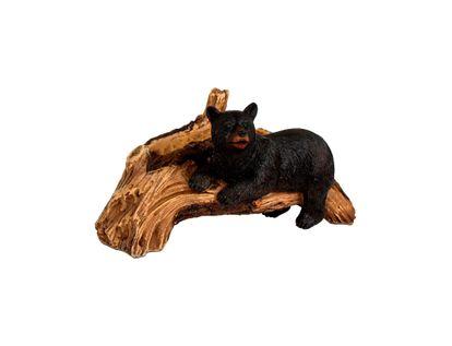 figura-animal-oso-con-tronco-7701016290265