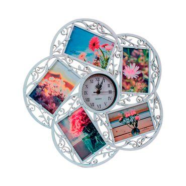 portarretrato-47-x-46-5-cm-5-fotos-con-reloj-7701016297912
