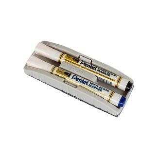 kit-de-escrit-marcadores-x-2-unidades-borrador-pentel-6938623920068