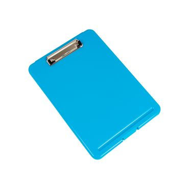 tabla-legajadora-a-4-con-tapa-azul-7701016496940