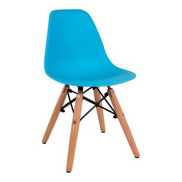 silla-plastica-florence-kids-azul-7701016410991