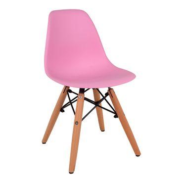 silla-plastica-florence-kids-rosada-7701016411042