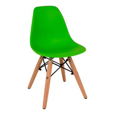silla-plastica-florence-kids-verde-7701016411059