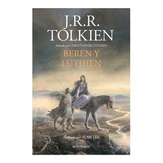 beren-y-luthien-9788445005064