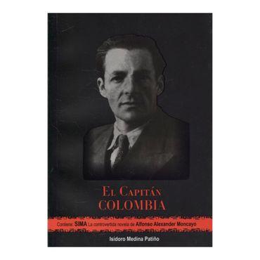 el-capitan-colombia-9789584440327