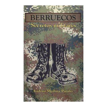 berruecos-secretos-militares-9789584675446