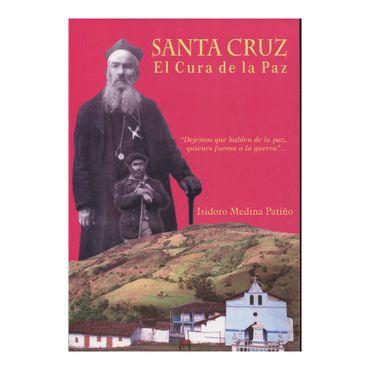 santacruz-el-cura-de-la-paz-9789584819178