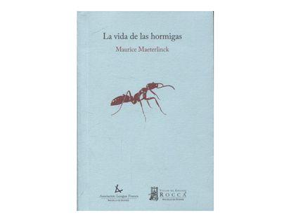 la-vida-de-las-hormigas-9789585445123