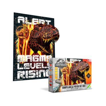rompecabezas-3-d-jurassic-world-ii-t-rex-673117258
