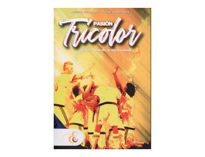 pasion-tricolor-9789585656826