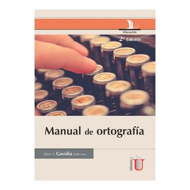 manual-de-ortofrafia-9789587625226