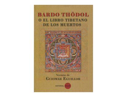 el-libro-thodol-o-el-libro-tibetano-de-los-muertos-9789589196663