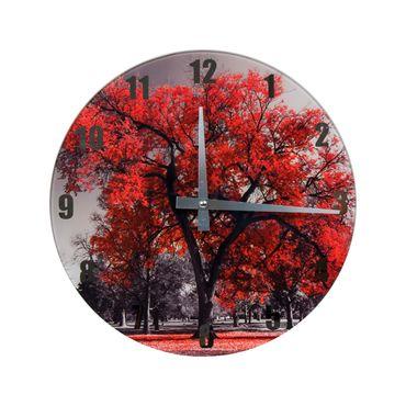 reloj-circular-de-pared-motivo-arce-japones-7701016260947