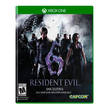 juego-resident-evil-6-sw-xbox-one-13388550180