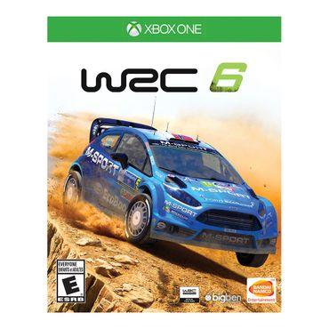 juego-wrc-6-xbox-one-722674220828
