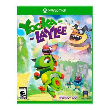 juego-yooka-laylee-xbox-one-812303010927