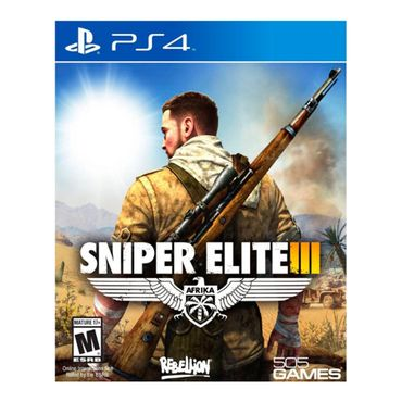 juego-sniper-elite-iii-ultimate-edition-para-ps4-812872018447