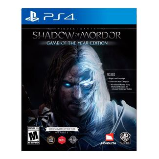 juego-shadow-of-mordor-para-ps4-game-of-the-year-edition--883929477265