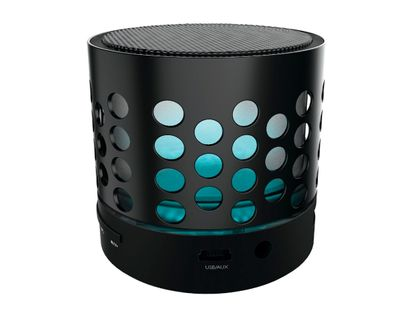 altavoz-coby-negro-con-bluetooth-csbt335bk-83832578015