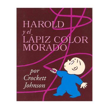 harold-y-el-lapiz-color-morado-9780064434027