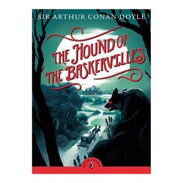 the-hound-of-the-baskervilles-9780141329390