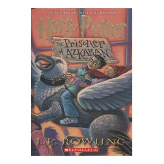 harry-potter-and-the-prisioner-of-azkaban-9780439136365
