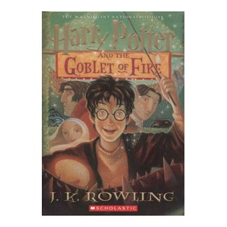 harry-potter-and-the-goblet-of-fire-9780439139601