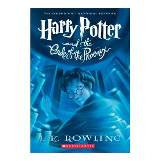 harry-potter-and-the-order-the-phoenux-9780439358071