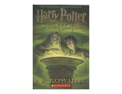 harry-potter-and-the-half-blood-prince-9780439785969