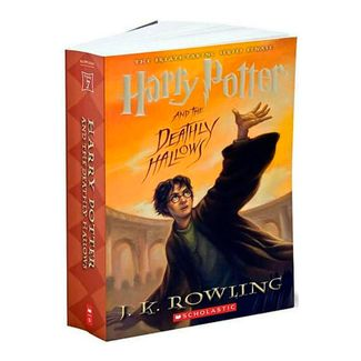 harry-potter-and-the-deathly-hallows-9780545139700