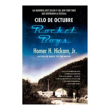 cielo-de-octubre-9780718074128