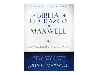 la-biblia-de-liderazgo-de-maxwell-9780718092559