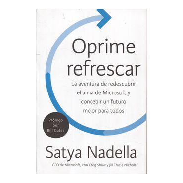 oprime-refrescar-9780718096786